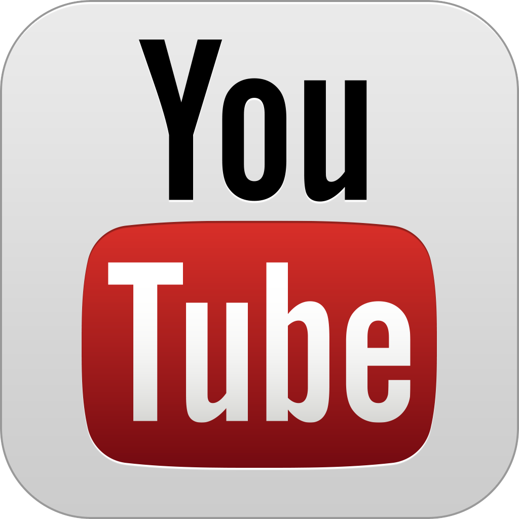 Canale Youtube OPF