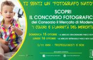 Consorzio il Mercato di Modena